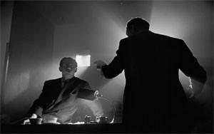 Citizen Kane filmruta