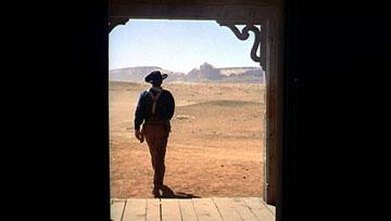 Western filmruta