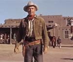 Mannen från Laramie