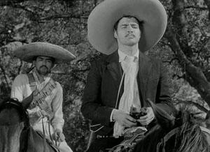 Viva Zapata! filmruta