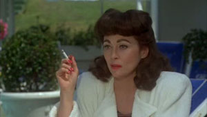 Mommie Dearest filmruta