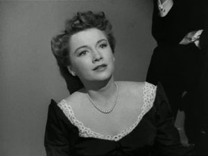 All About Eve filmruta