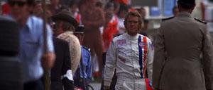 Le Mans filmruta