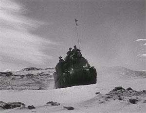Sahara filmruta