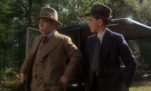 Bugsy Malone filmruta