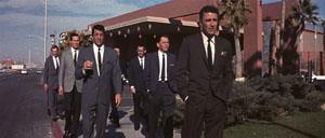 Storslam i Las Vegas filmtips