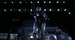 RoboCop filmruta
