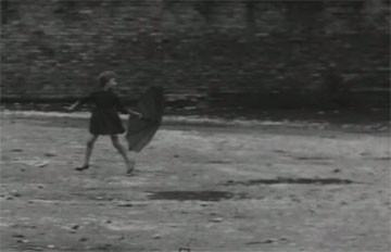 Kvarteret Koroen filmruta