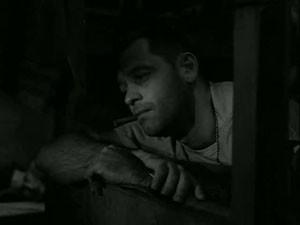 Stalag 17 filmruta