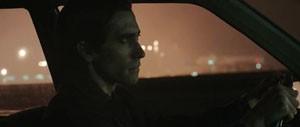Nightcrawler filmruta
