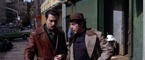 Donnie Brasco filmruta