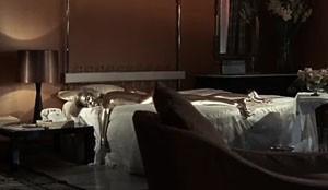 Goldfinger filmruta