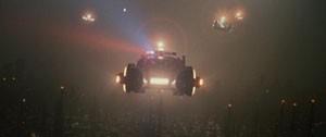 Blade Runner filmrua