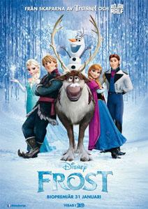 filmruta Frost